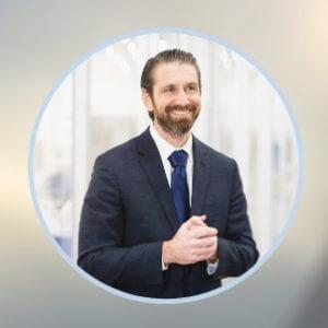 David Ohmann as President of Wytech
