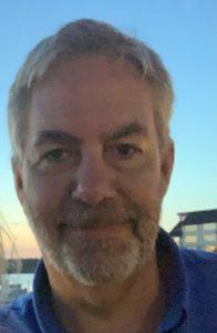 Tim Velardo.